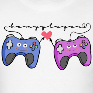 Be My Player 2