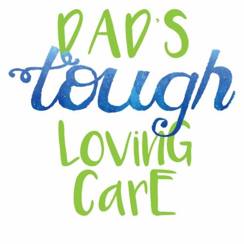 Dad's Love