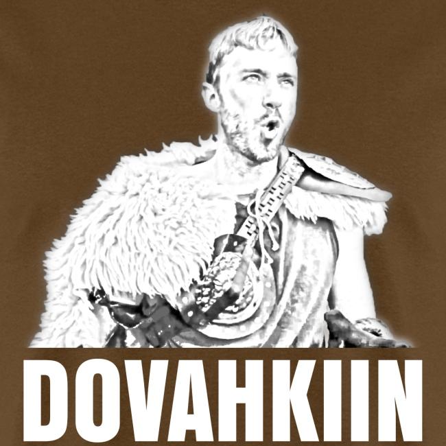 """""""DOVAHKIIN"""""""
