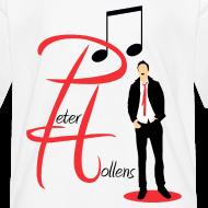 Design ~ Hollens Kid