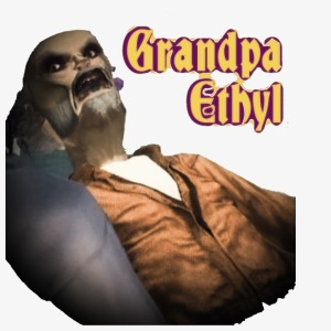 GrandpaEthyl3