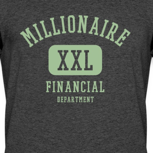Millioniare XXL Financial
