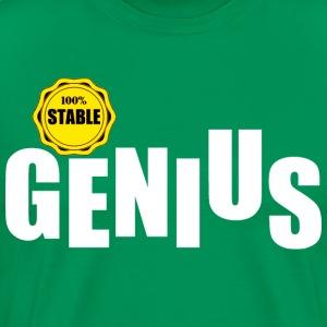 100 genius