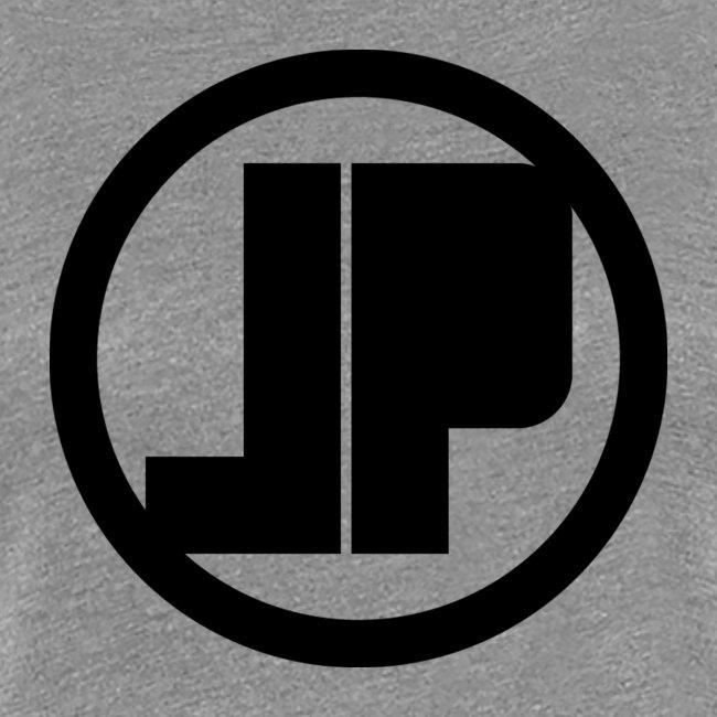 LP Logo Tshirt Women
