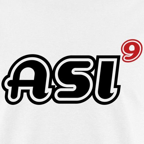 Asi9 Design 2 Color