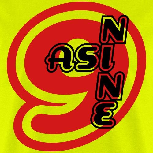 asi9 designs v2