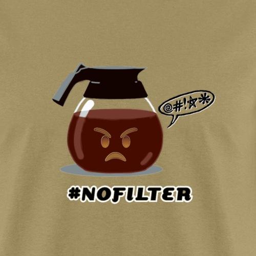 No Filter.png