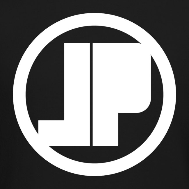 LP Logo Sweatshirt