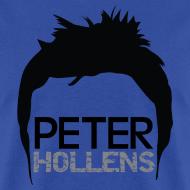 Design ~ Hollens Hair