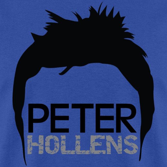Hollens Hair