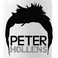 Design ~ Hollens Hair