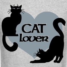 Cat Lover Shirts Gifts Long Sleeve Shirts