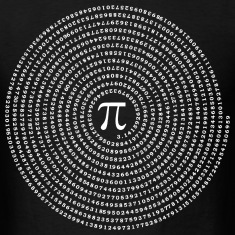 The number Pi pai constant