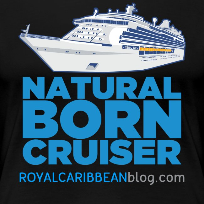 Women's Natural Born Cruiser