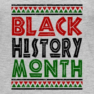 Vint Black History Month