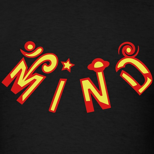 Om Mind