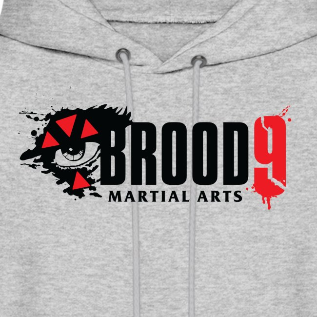 B9 Workout Hoody!