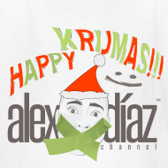 Design ~ KIDS KRIJMAS EDITION ALEX DIAZ