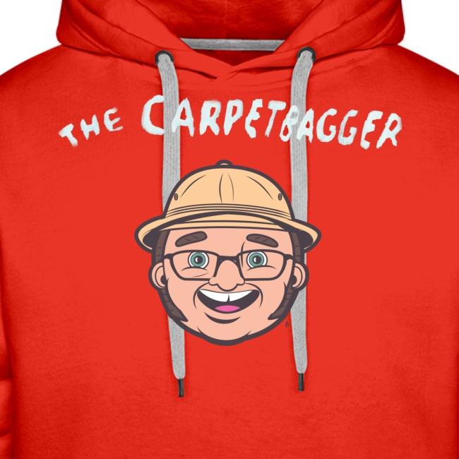 Carpetbagger Hoodie