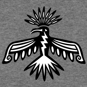 Native American Tribal Tattoo Gifts | Spreadshirt