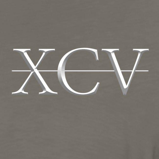 Men's XCV Long Sleeve