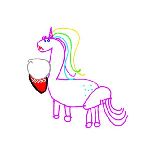 unicornsilly