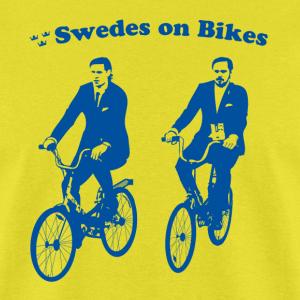 swedesonbikes
