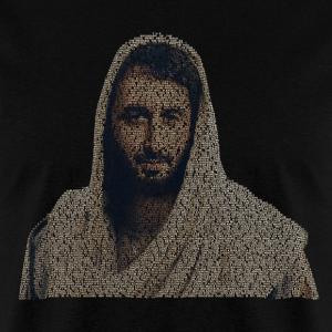 Mark 1-3
