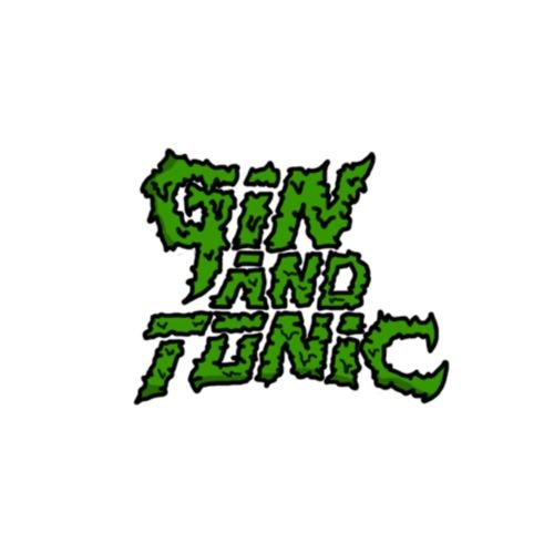 ginxtonicbacktextlogo.png