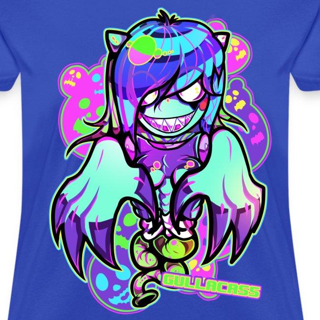 Koroba Girls T-Shirt