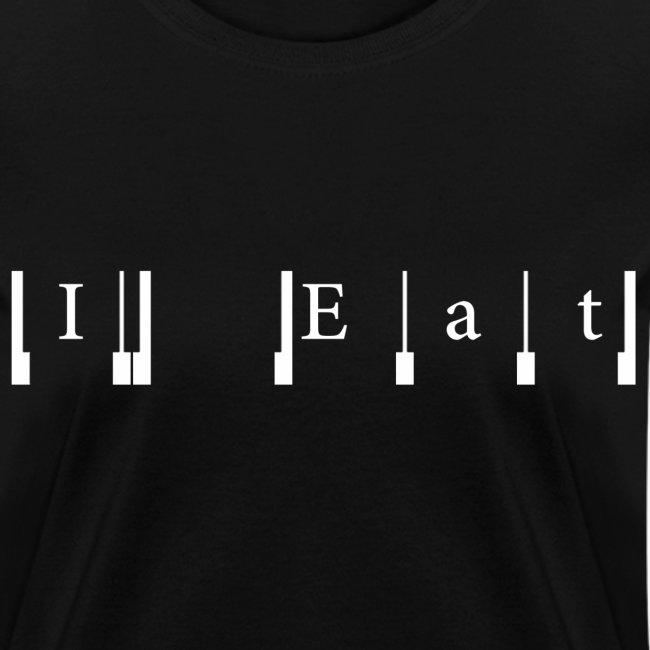I Eat Cabbage