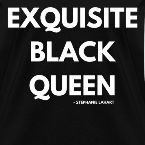 ExquisiteBlackQueenTee 10