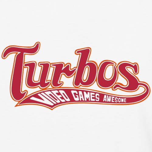 Team TURBO by Carbonwater