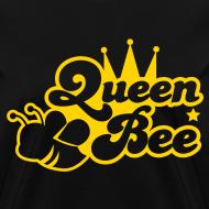 Design ~ Queen Bee