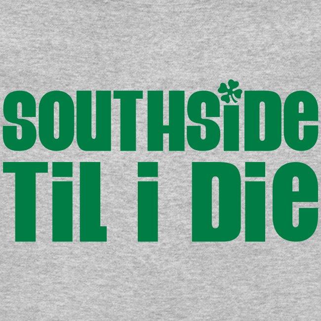 Men's Southside Crewneck Sweatshirt
