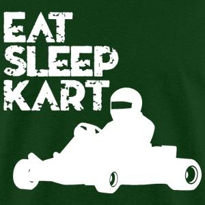 Eat Sleep Kart Race