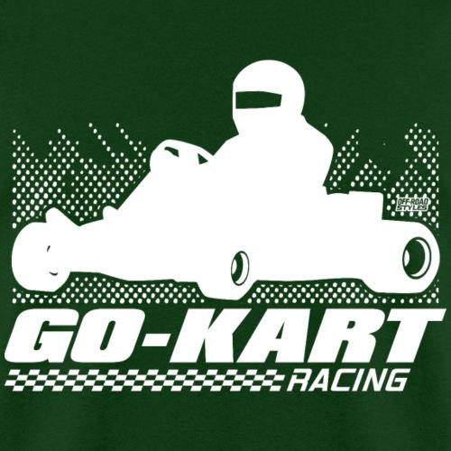 Indoor Kart Racing Pro