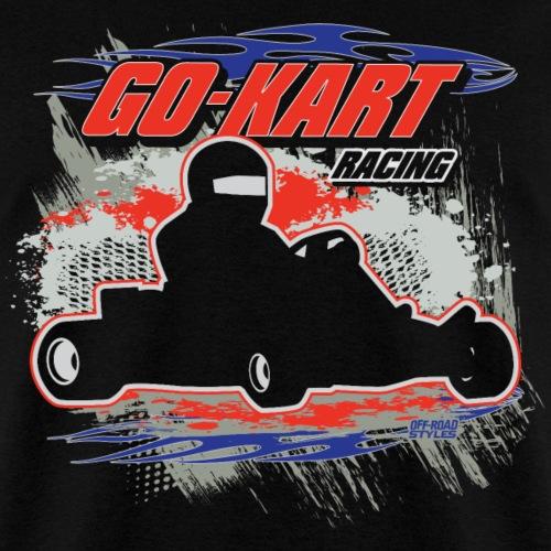 Kart Racing USA Pro
