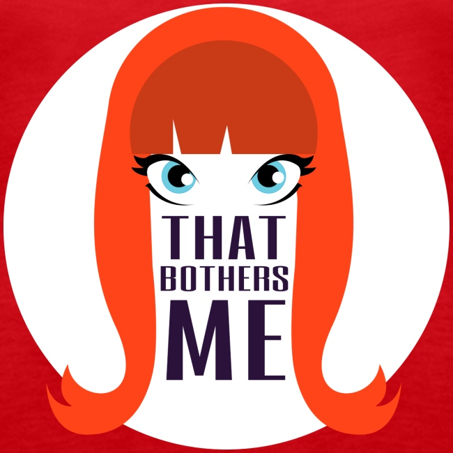 Miss Coco Peru TBM Ladies Tank