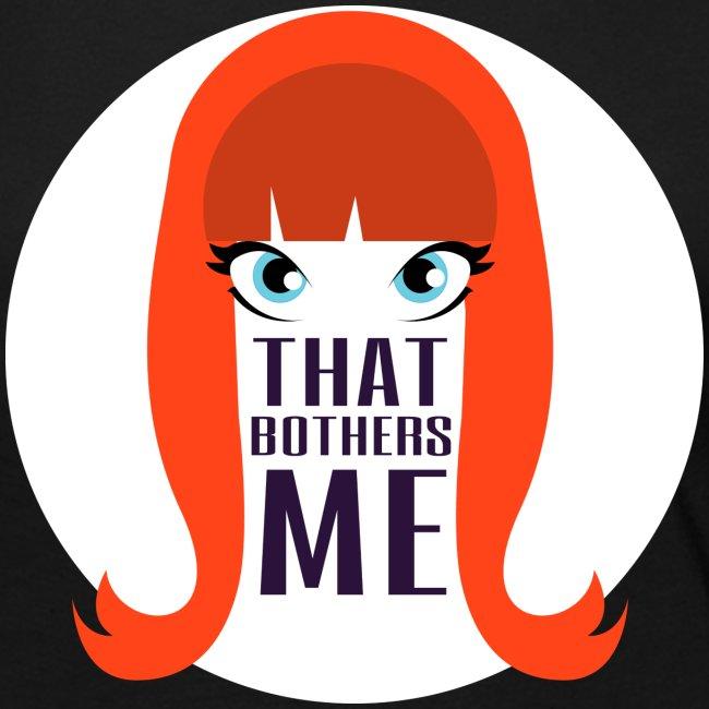 Miss Coco Peru TBM Ladies Long Sleeve Tee