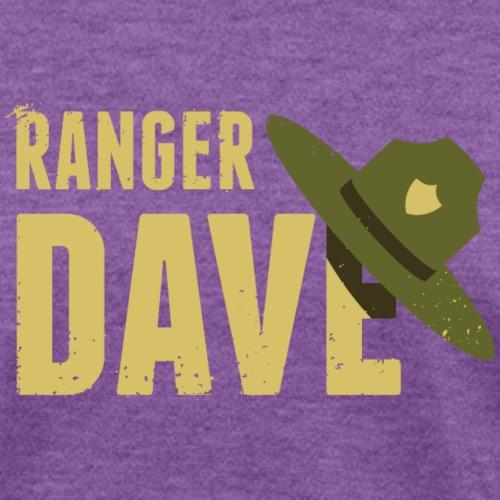 08893ddc975 Ranger Dave Gift Shop
