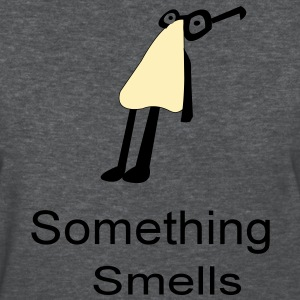 something_smells Women's T-Shirts - Women's T-Shirt