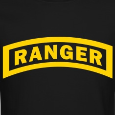 U.S. Army Ranger Long Sleeve Shirts