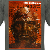 Design ~ Apocalypse Now (Polish)