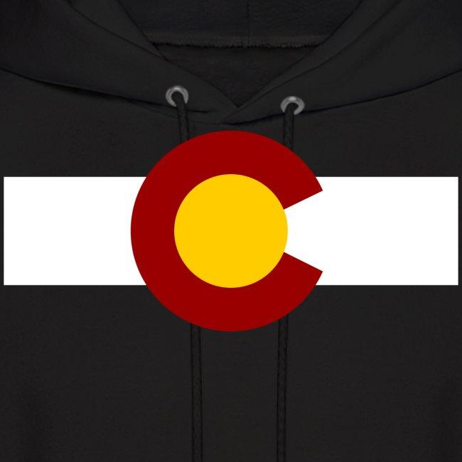 Vintage Colorado