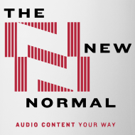 Design ~ The New Normal