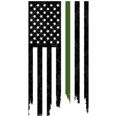 flag stripe3