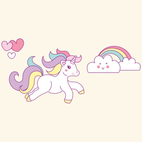 Unicorn, Unicorns, Farytale, Girls, Love, Glitter