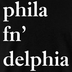 phila fn delphia