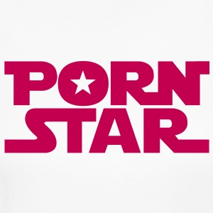 Porn Star Long Sleeve Shirts - Women's Long Sleeve Jersey T-Shirt